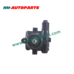 Nissan Car Steering Pump 49110-0W000 491100W000
