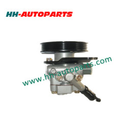 Nissan Hydraulic Pumps Parts 49110-1M000 491101M000