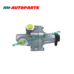 Nissan Hydraulic Pumps Parts 49110-0W800 491100W800