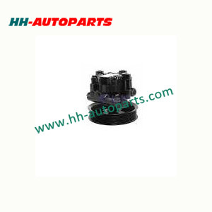 Toyota Hydraulic Power Pump 44320-44080 4432044080