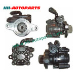 Toyota Steering Hydraulic Pumps 44310-35690 4431035690