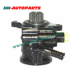Toyota Steering Pump Parts 44310-35500 4431035500