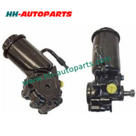 Toyota Steering Parts Pump 44320-60270 4432060270