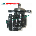 Toyota Hydraulic Pump Parts 44320-60171 4432060171
