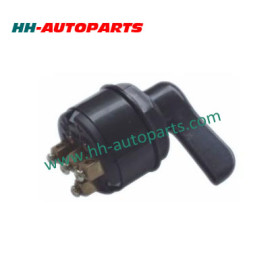 Tractor Transition Switch 53328140