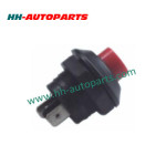 Universal Button Switch 19000580040