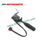 Volkswagen Truck Turn Signal Switch 953513