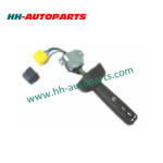 Volvo Truck Turn Signal Switch 3944672