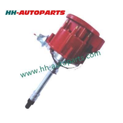 GM Distributor AMC V8 290 401