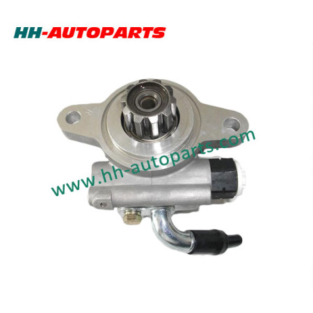 Toyota Car Parts Power Steering Pump 44310-0K040 , 443100K040