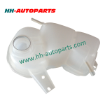 Opel Expansion Tank 90351853