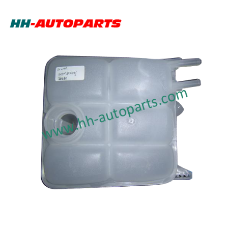 Ford Focus Radiator Reservior Tank