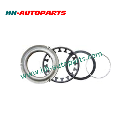 Dodge Ram 2500 3500 Transmission Oil Cooler Line 52028922al also Chevrolet Camaro 1993 2002 Repair together with 2004 Hyundai Sonata Diagram additionally 7emon Buick Rendezvous Cxl Tell Unhook besides Faq About Engine Transmission Coolers. on steering cooler