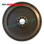 Benz Truck Flywheel 403 030 1405