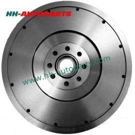 Benz Truck Flywheel 442 030 0205