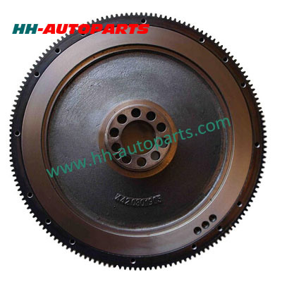 Benz Truck Flywheel 442 030 1905