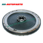 Benz Truck Flywheel 457 030 0605