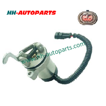 Fiat 466 Dt Allrad 442780 also 252132655434 in addition Mahindra Tractor 3 Point Hitch Parts furthermore Ford 1500 Tractor Steering Parts moreover Yanmar Wiring Diagram. on yanmar 1500 tractor parts