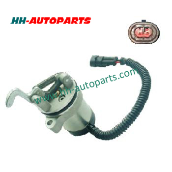 Water Cooled Ac Motor in addition 152356464878 further Yanmar Logo likewise Bucketforks in addition Deutz Stop Solenoid 1503es 24a5uc5s Sa 4567 T. on yanmar 1500 parts