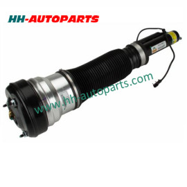 Mercedes Benz Shock Absorber