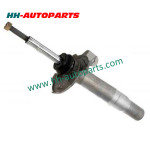 BMW Shock Absorber