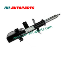 Land Rover Shock Absorber