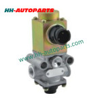 Ford Truck Proportional Valve YC442C229AA