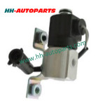Ford Truck Solenoid Valve 7600-075RTH