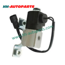 Ford Truck Solenoid Valve 7600M145-TH