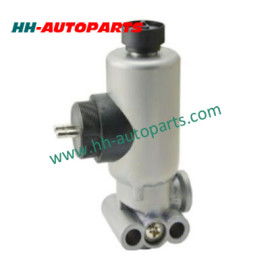 Ford Solenoid Valve 97CT4K072AA