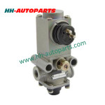 Iveco Proportional Valve 98417040