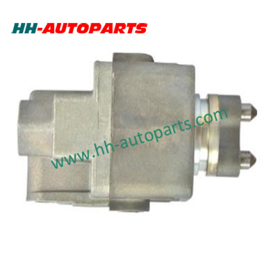 MAN Multiport Valve 81521706128