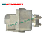 ZF Multiport Valve 0501203821