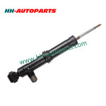 Audi A6 Air Suspension Shock Absorber 4Z7513031A, 4Z 7513 031A