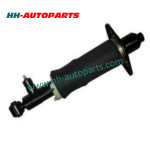 Audi A6 Air Suspension Shock Absorber 4Z7513032A, 4Z 7513 032A