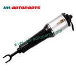 Audi Air Suspension Shock Absorber 4E0616039AE, 4E0 616 039AE