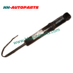 Audi Q7 Air Suspension Shock Absorber 7P5513029M, ZF 48 2400 006 005, 151450-04203