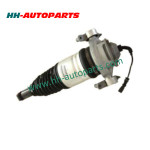 Audi Q7 Air Suspension Shock Absorber 7P6616020J, 7P6616020H, 7P6616020G, 7P6616020K