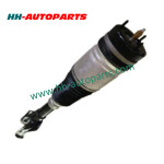 Chrysler Air Suspension Shock Absorber 68059904AD, 68059904AB, 68059904AC
