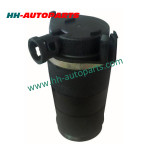 Ford Air Spring 3U2Z5580MA, 3U2Z5580HA