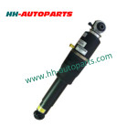 GMC Air Suspension 22187156, 25979393, 25979394