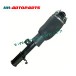 LandRover Air Suspension Shock 22232448, 501400