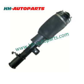 LandRover Air Suspension Shock 22232449, 501410