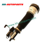 Mercedes Benz Air Suspension Shock A2203202138, A 220 320 21 38