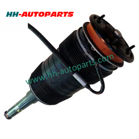 Mercedes benz w221 air suspension shock a2213208913 for Mercedes benz suspension parts