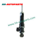 VW Air Suspension Shock Absorber 7L6616019A, 7L6 616 019A, 7L6 616 019D, 7L6 616 019E