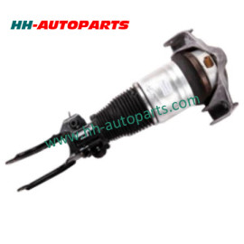 VW Air Suspension Shock Absorber 7L86160040D, 7L8 616 0040D