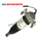 VW Air Suspension Shock Absorber 7P6616020J, 7P6616020H, 7P6616020G, 7P6616020K