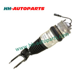 VW Air Suspension Shock Absorber 7P6616039N, 7P6616039M, 7P6616039K, 7P6616403H