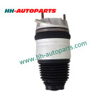 VW Air Suspension Shock Absorber 7P6616040H, 7P6616040N, 7P6616040L, 7P6616040K